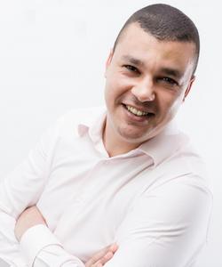 Mounir RAHMI - équipe Certilience, agence de cybersécurité - CTLC