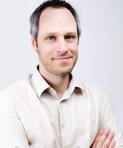 Nicolas PERRIER - équipe Certilience, agence de cybersécurité