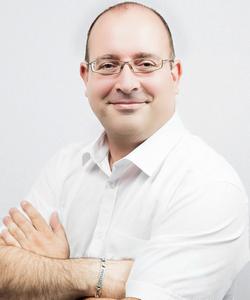 Stéphane PIATON - équipe Certilience, agence de cybersécurité - CTLC