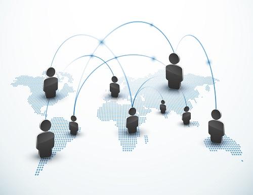 Certilink flux sécurisés liens internet accès wifi sécurisés made-in certilience