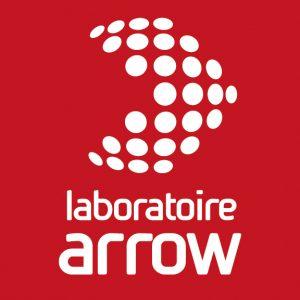 témoignage laboratoire Arrow génériques - sécurité informatique