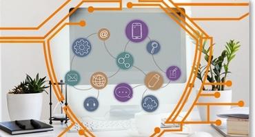 audit de sécurité, protéger son infrastructure informatique efficacement