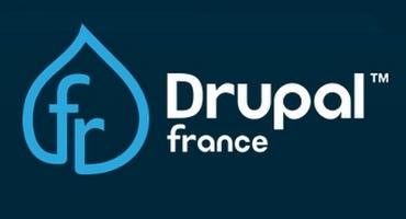 vulnérabilité Drupal mise à jour - sécurité informatique