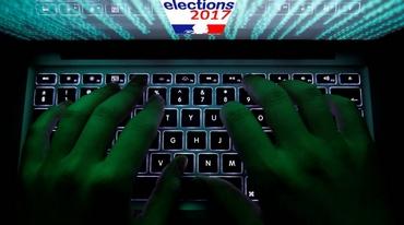 piratage élections présidentielles conférence SSTIC