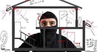audit externe - recherche des failles de sécurité