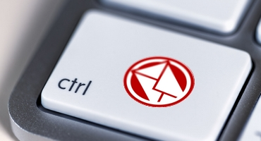 apprendre à gérer sa messagerie et sa boite mail - sécurité informatique