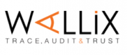 Wallix - trace, audit and trust