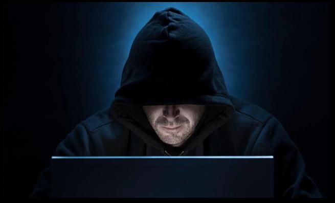 pirate informatique, les différents types d'attaquants