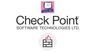 firewall Checkpoint
