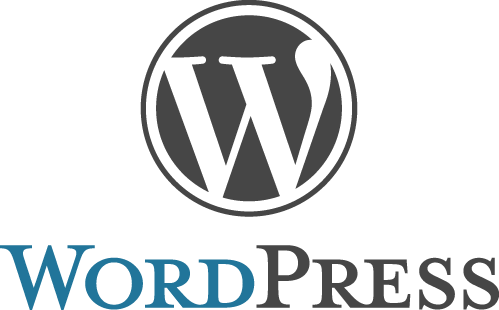 sécurité WordPress - Guide pour sécuriser votre site en 16 points