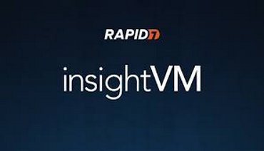 insightvm rapid7 vulnérabilité
