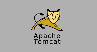 exploitation d'un tomcat apache