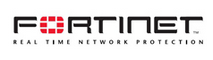 Fortinet networks