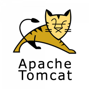 Apache Tomcat exploit ubuntu exploitation d'un tomcat