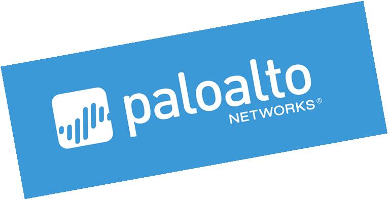 palo alto networks - next generation firewall
