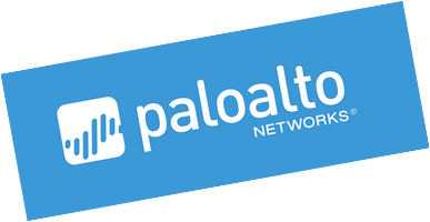 palo alto networks, le firewall nouvelle génération
