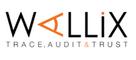 Wallix Audit & trust