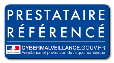 plateforme cybermalveillance assistance victimes cyberattaques