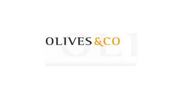 accompagnement au quotidien - infogérance - témoignage client Olives and co