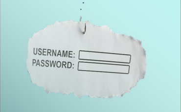témoignage CA-TS campagne de phishing