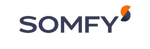Certilience partenaire réactif Somfy