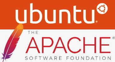 déploiement d'un serveur Ubuntu avec Apache