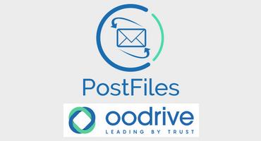 postFiles de oodrive