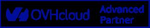 logo partenariat Certilience OVH Cloud