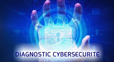 faire un diagnostic cybersécurité pour les collectivités et les entreprises