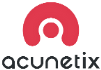 logo Acunetix