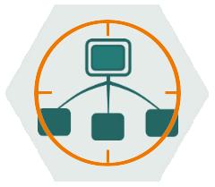 formation audit vulnérabilités réseau