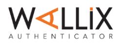 logo_WALLIX_authenticator_2020_web