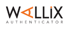 Wallix Authenticator