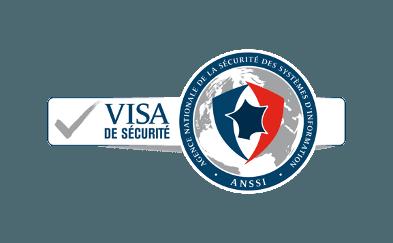 Visa de sécurité SecNumCloud obtenu par OVH