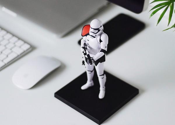 CertiAware formation sensibilisation et e-sensibilisation aux risques informatiques