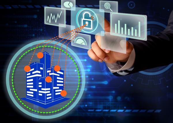 offre Surveillance Cybersécurité SurCy