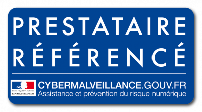 plateforme cybermalveillance assistance victimes cyberattaques