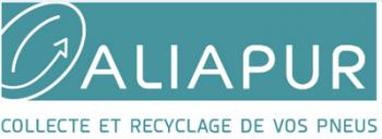 Aliapur recyclage pneus - externaliser ses serveurs