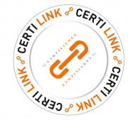 logo certiLink