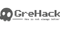 GreHack 2016 - salon hacking Grenoble