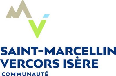 saint-marcellin vercors communauté de communes - SMVI - confiance au quotidien - sécurité informatique