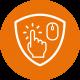 Accompagnement Certilience - solutions pour vous portéger du piratage informatique