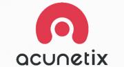 wvulnérabilités web - Acunetix
