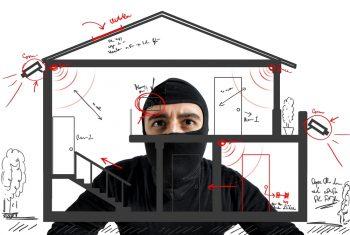 Audit de sécurité - repérer les failles et les vulnérabilités