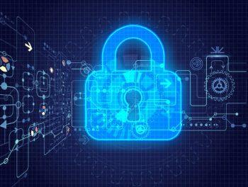 améliorer la sécurité - audit de sécurité
