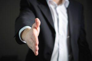 offre emploi job sécurité informatique audit intégration infogérance