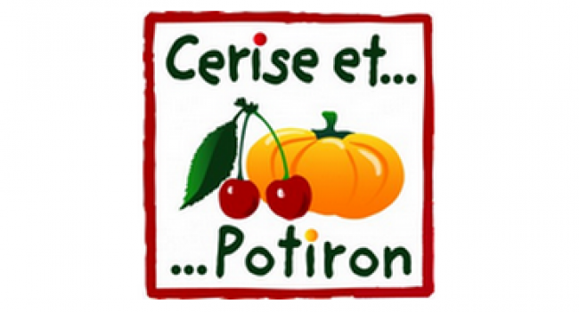 cerise et potiron audit e-commerce