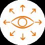 certiAware, solutionde sensibilisation des utilisateurs : e-learning, phishing par e-mail et clé USB
