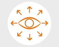 CertiAware, formation et sensibilisation des utilisateurs aux risques numériques