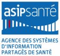 Certification ASIP Santé - agence des systèmes d'information partagés Santé